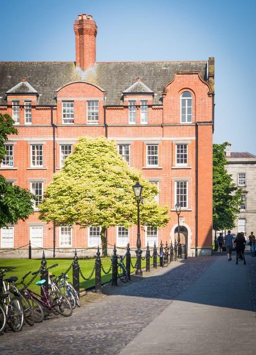 Trinity College-2.jpg