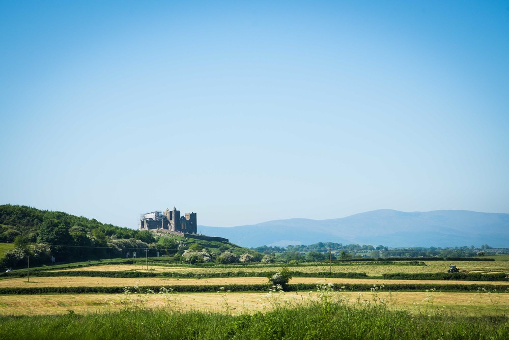 Castles-1-2.jpg