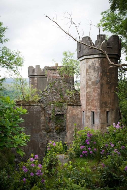 Castles-6.jpg