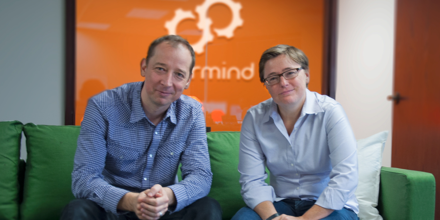Usermind Featured by Started.in Seattle as Startup of the Week