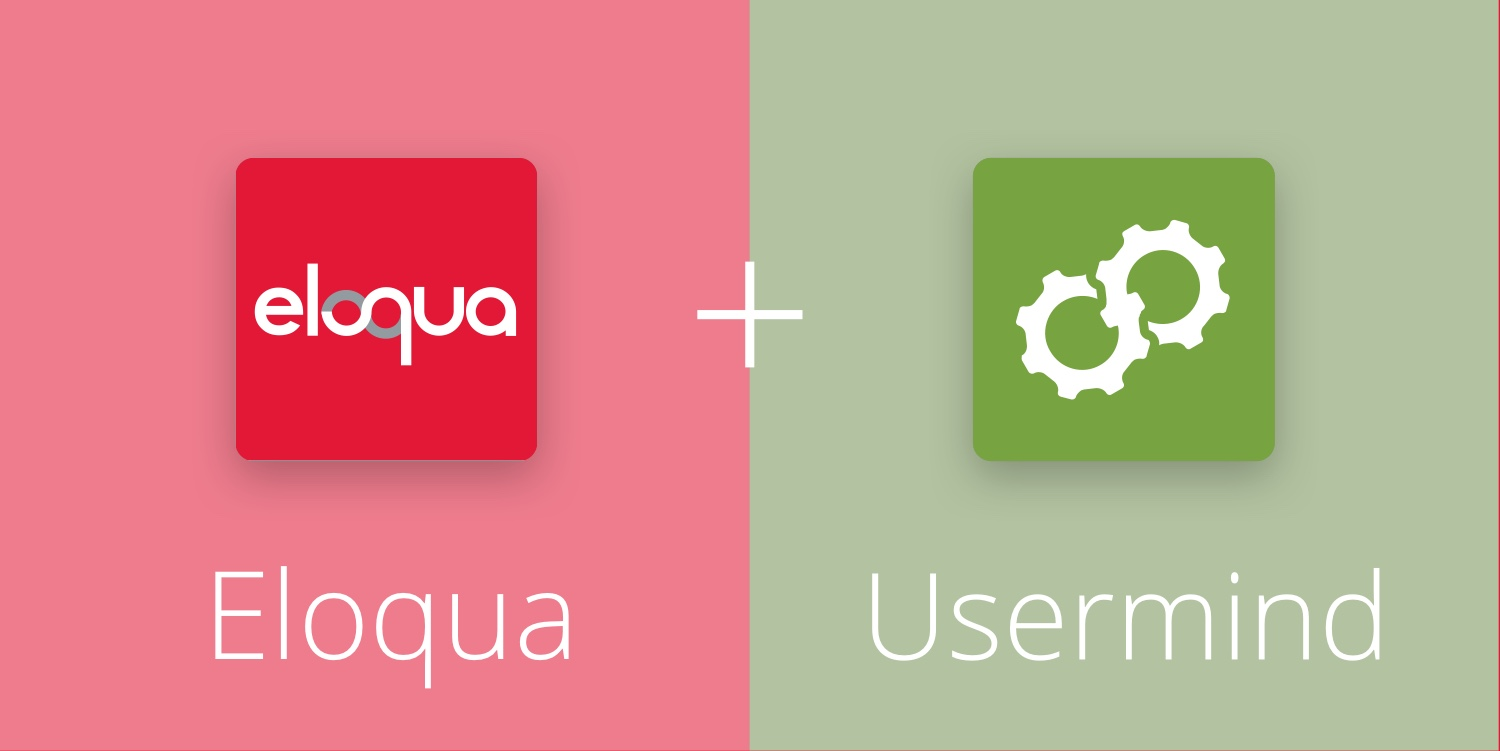 Integrating Oracle Eloqua for Full Customer Lifecycle Automation