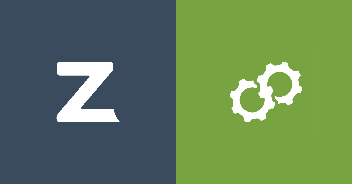 Product Release: New Zuora Integration Features in Usermind