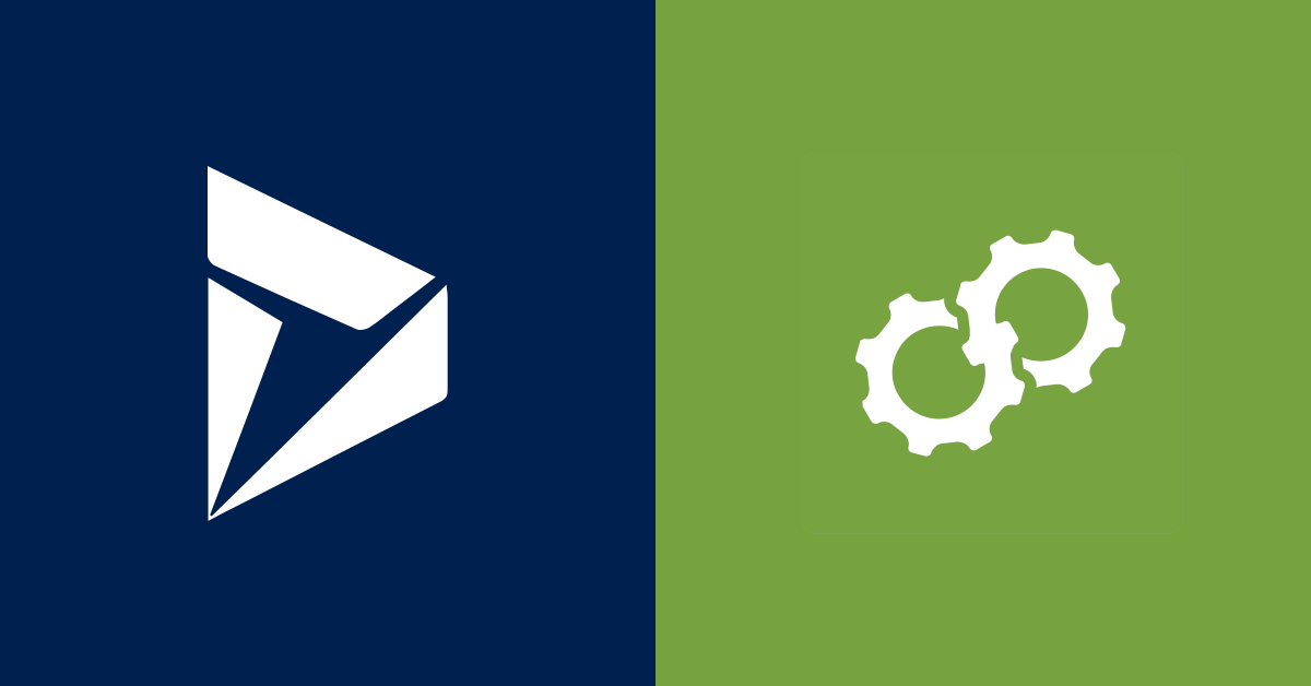 Microsoft Dynamics 365 Connector | Usermind Integrations