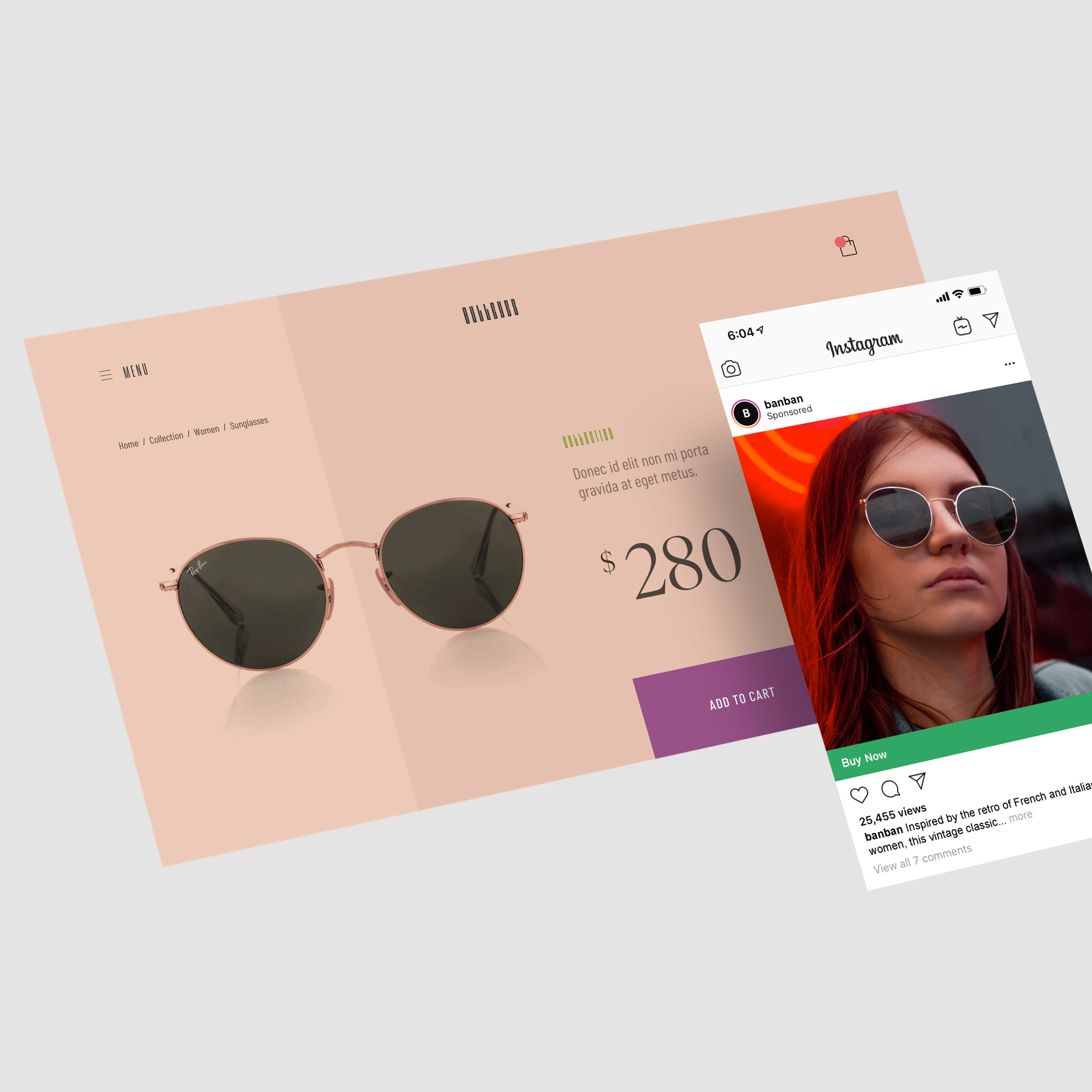 df8ae49944e6 Webflow Ecommerce: Visually design, build, and grow ecommerce websites