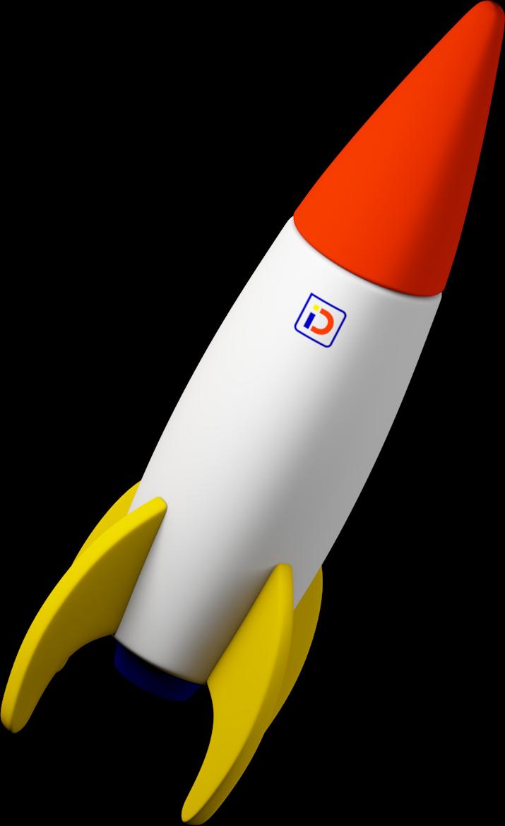 ID Rocket