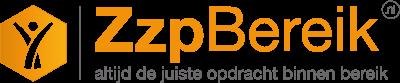 ZZPbereik logo