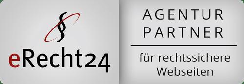 c16fc5f274c5cc Online-Shops Straubing - NP MARKETING