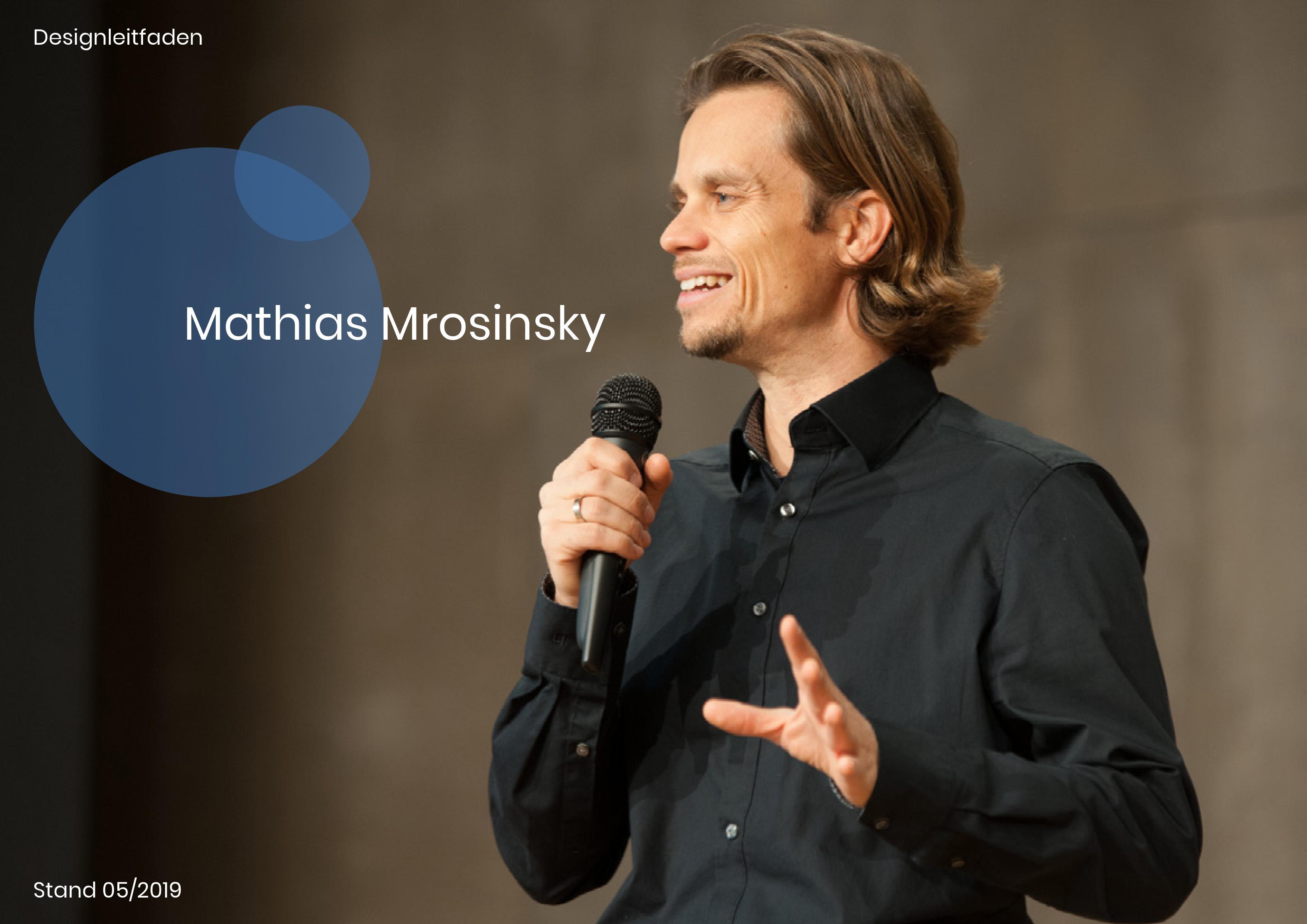 fcf4323a8375cf Corporate Design - Mathias Mrosinsky - NP MARKETING