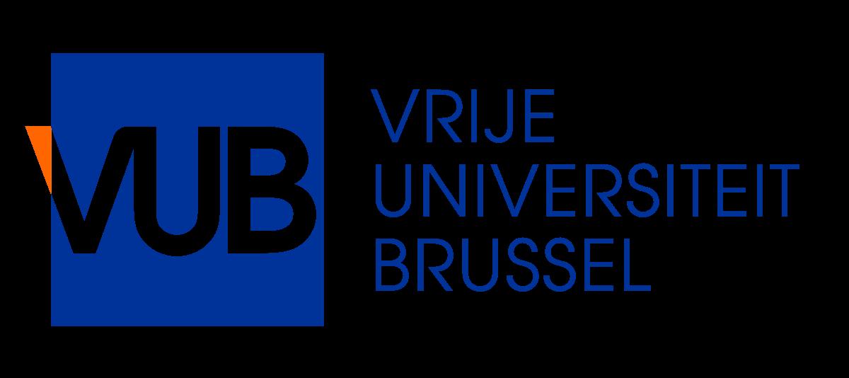 Vrije Universiteit van Brussel