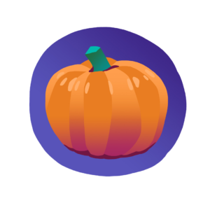 Pumpkin in Spanish