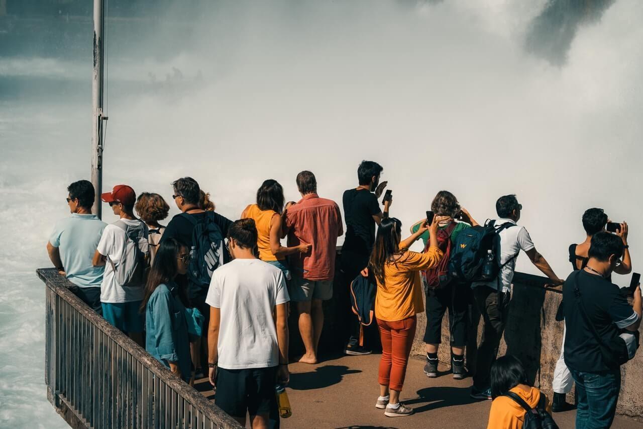 multilingualism in Switzerland