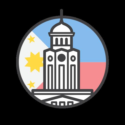 Learn Tagalog