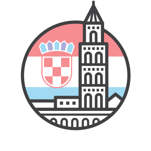 Learn Croatian in just 5 minutes a day with Drops--learn words in Croatian