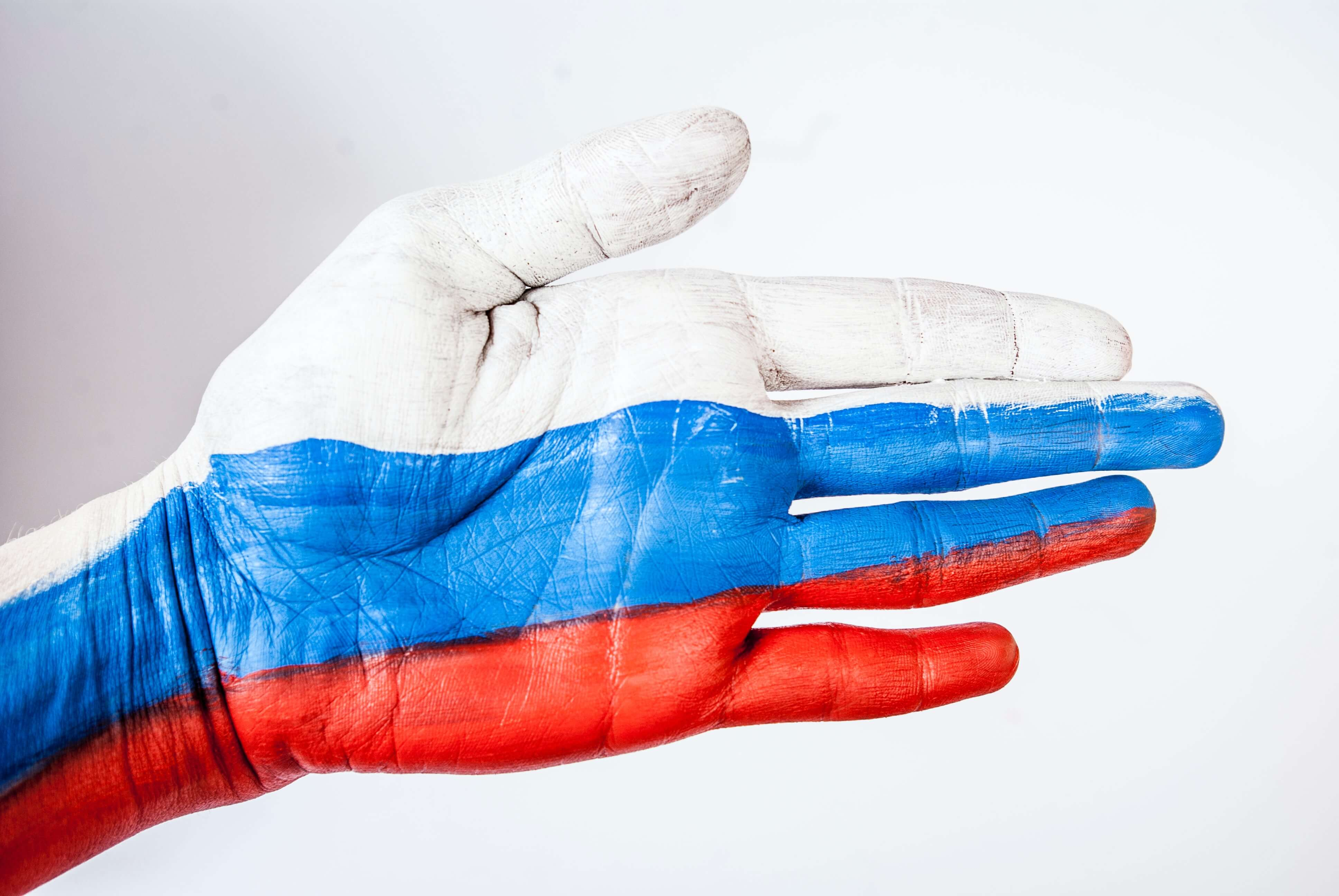 """How to Say """"Goodbye"""" in Russian: 13 Ways to Say Bye in Russian"""