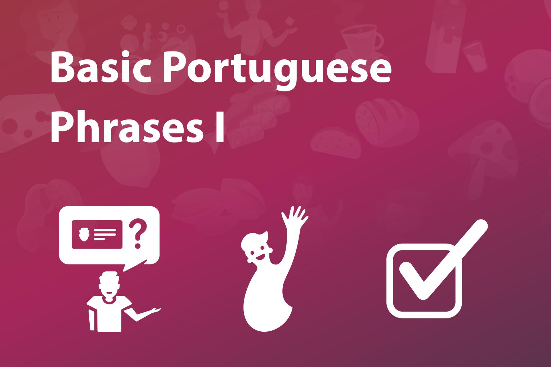 Test Your Knowledge of Portuguese & Brazilian Culture