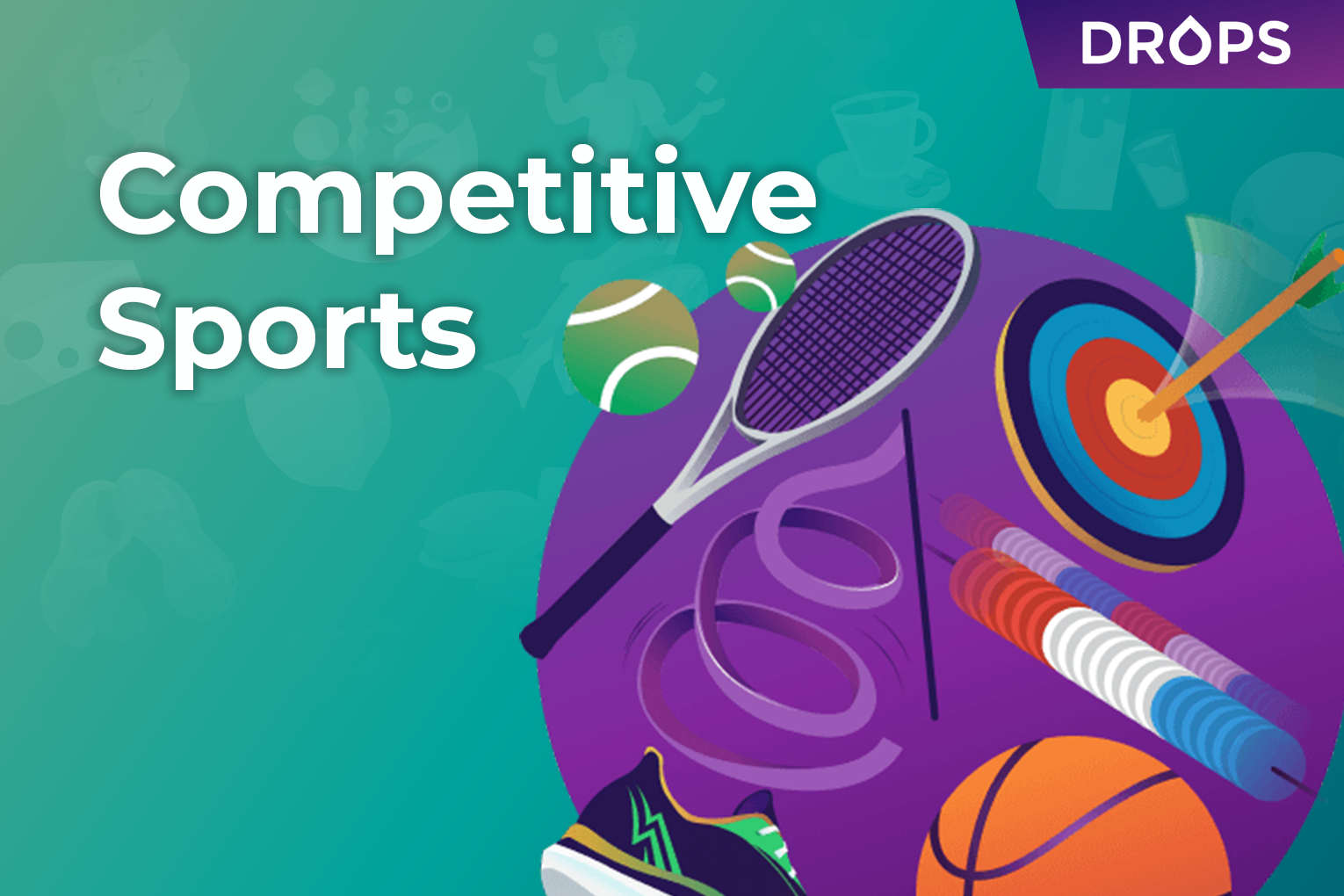 How to Talk About Competitive Sports in Another Language