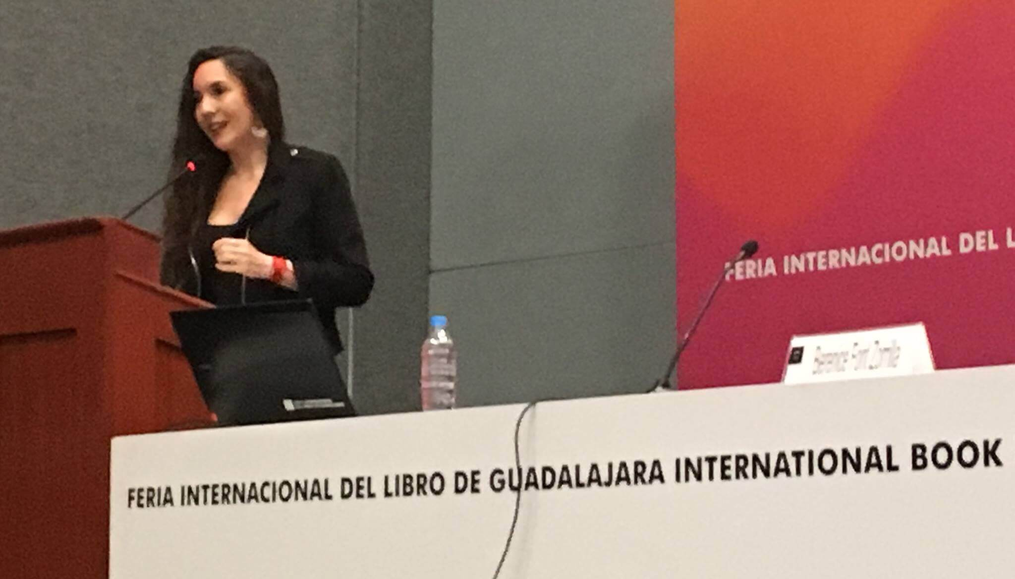 How Drops' Spanish translator works