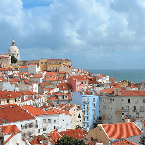 Should I Learn Brazilian or European Portuguese? How to Choose Which Dialect to Learn