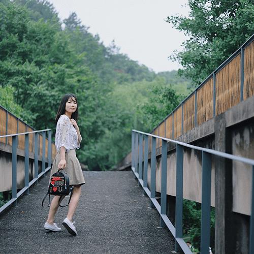 Goodbye in Japanese: 9 Ways to Say Bye in Japanese