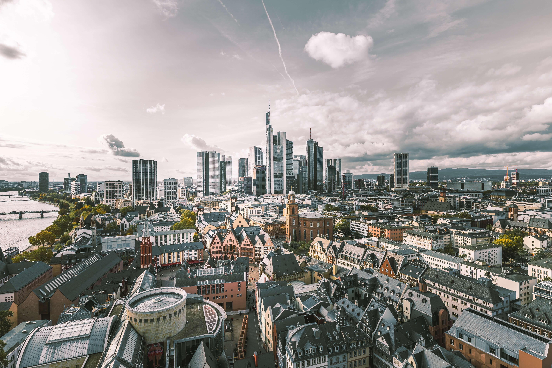 Learn German Travel Phrases