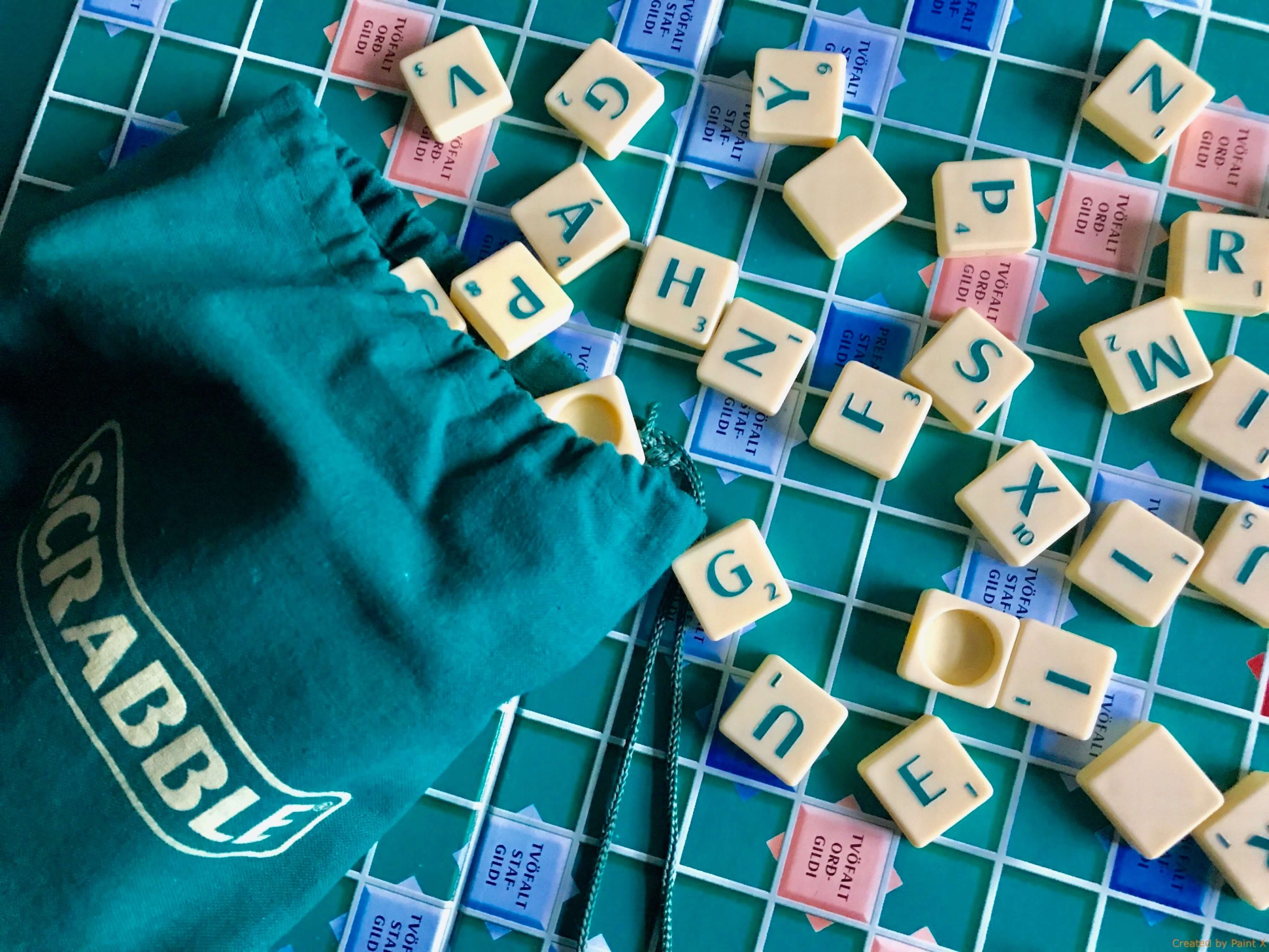 Games you can play to learn languages
