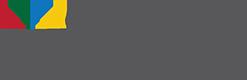 Virtuo360 logo