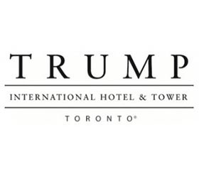 visite-virtuelle-montreal-google-street-view-360-pano-business-virtuo-trump