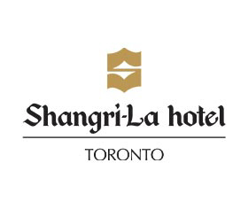 visite-virtuelle-montreal-google-street-view-360-pano-business-virtuo-shangri-la-hotel