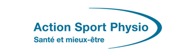 visite-virtuelle-montreal-google-street-view-360-pano-business-virtuo-action-sport-physio
