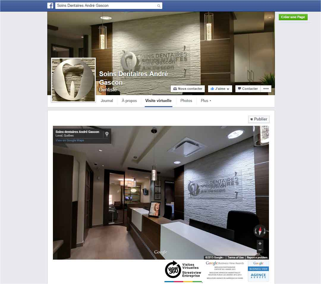 visite-virtuelle-montreal-google-street-view-360-pano-business-virtuo-on-facebook