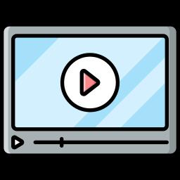 Hotspot vidéo youtube