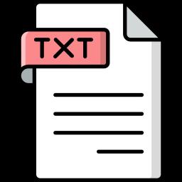 Hotspot titre et texte