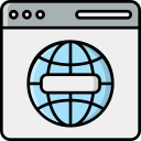 Hotspot page web