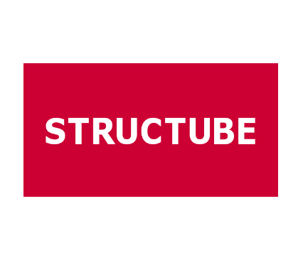 Link to Structube v-commerce tour