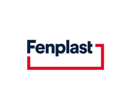 Fenplast custom virtual tour