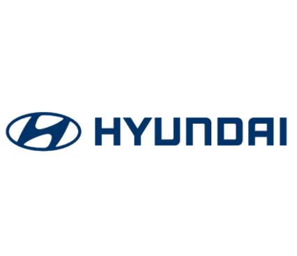 Link to Hyundai custom tour