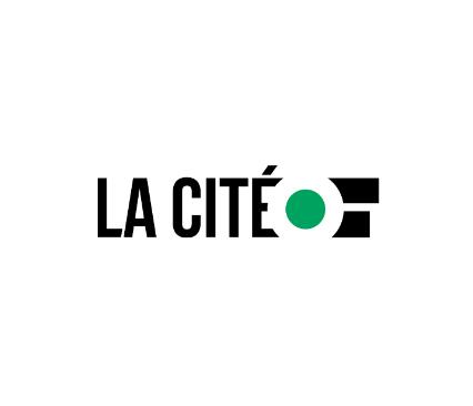 augmented virtual reality custom tour for La Cité College.
