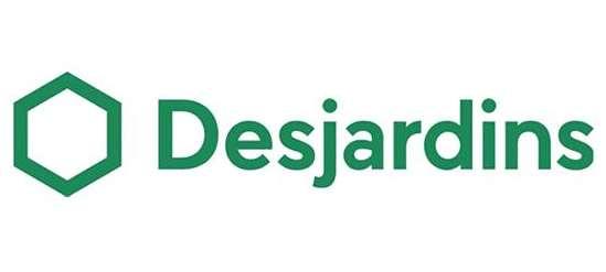 custom Virtual tour for Desjardins