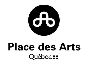 Place des arts custom virtual tour