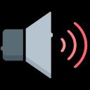 contenu audio