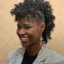Ruthie Payno-Simmons, PhD