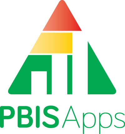 PBISApps_Logo.jpg