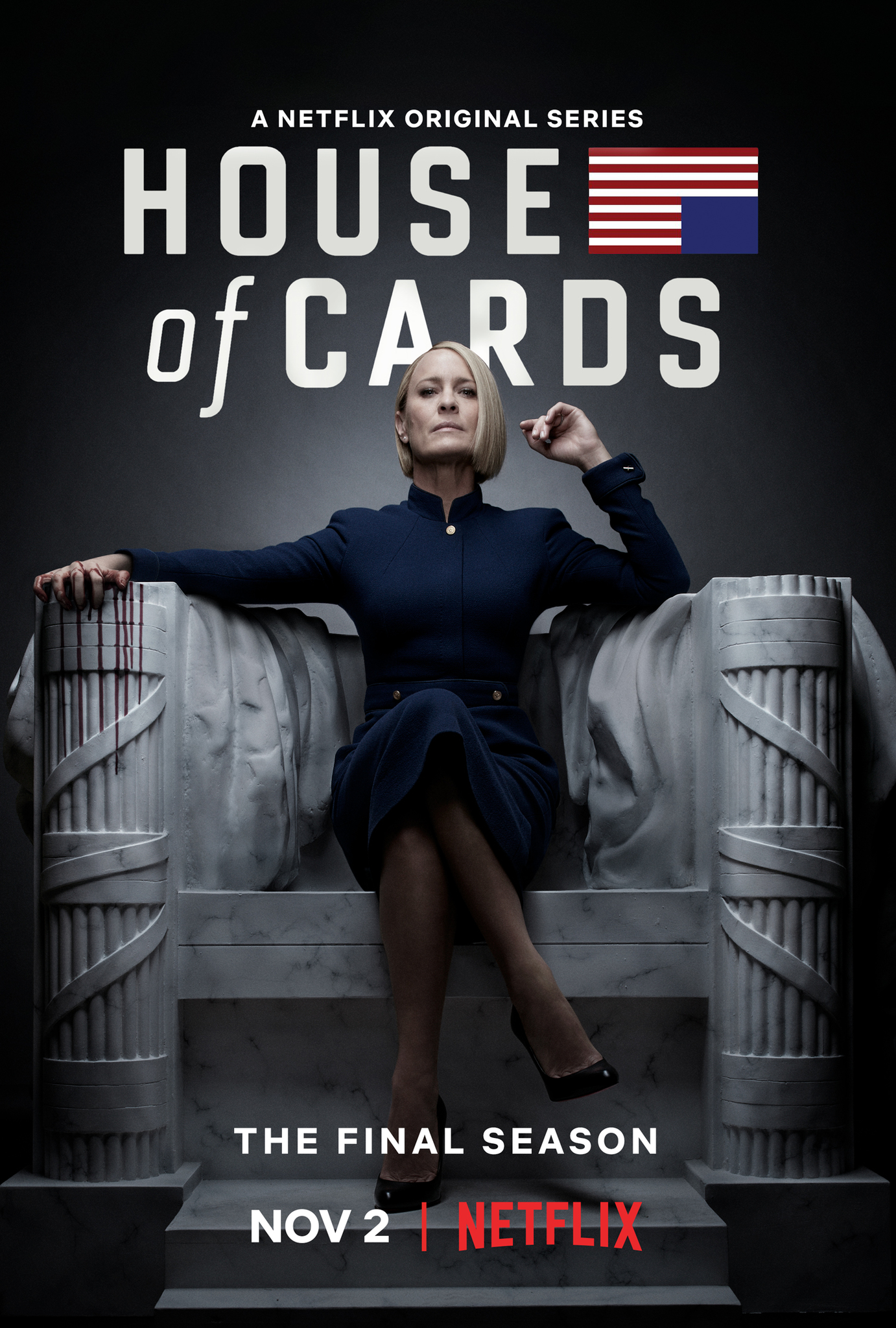 house of cards.jpg