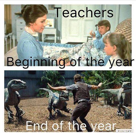 TeachersBeginningAndEndOfYear.jpg