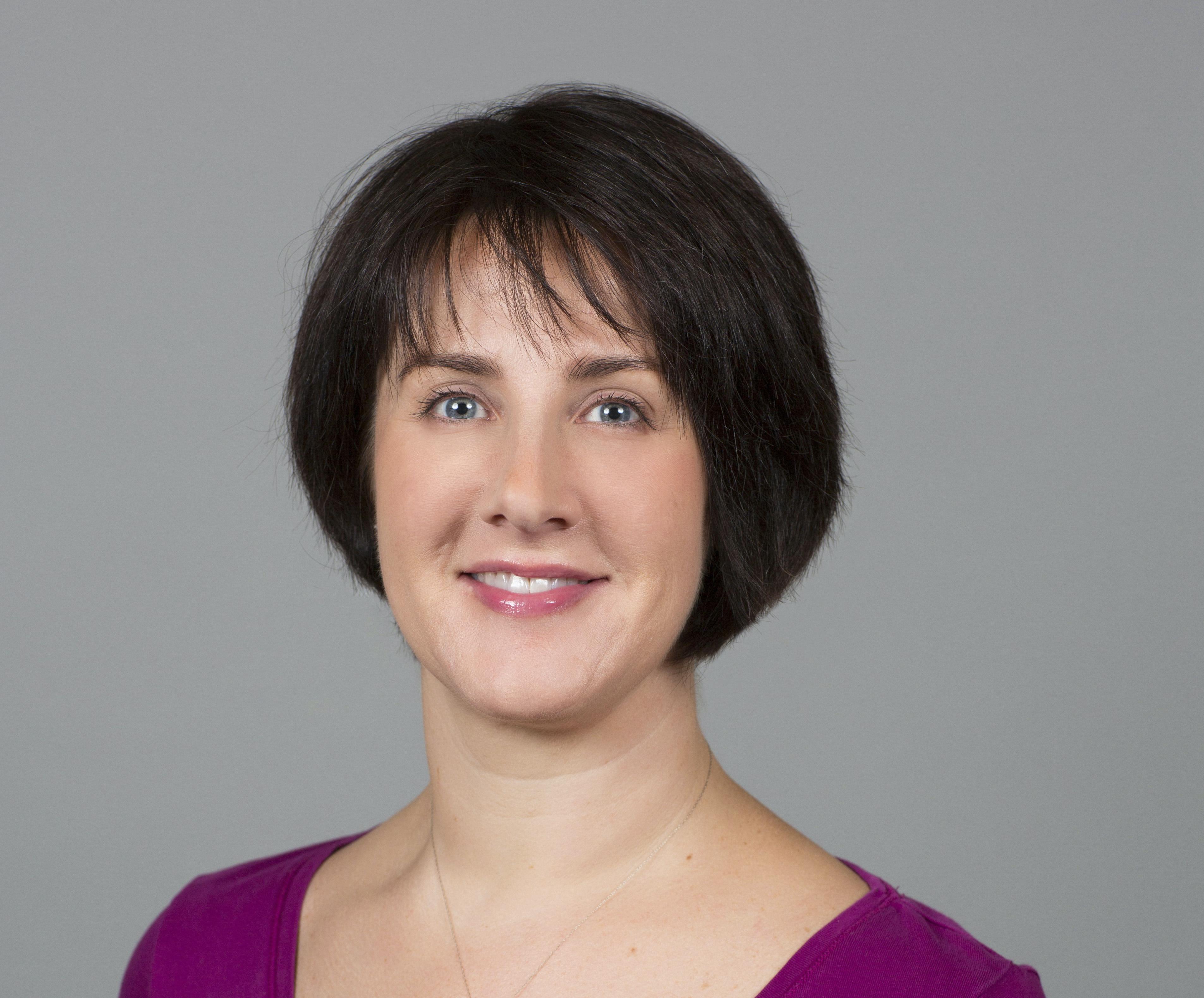 Kathleen Strickland-Cohen, PhD, BCBA-D