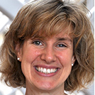 Susannah Everett, PhD