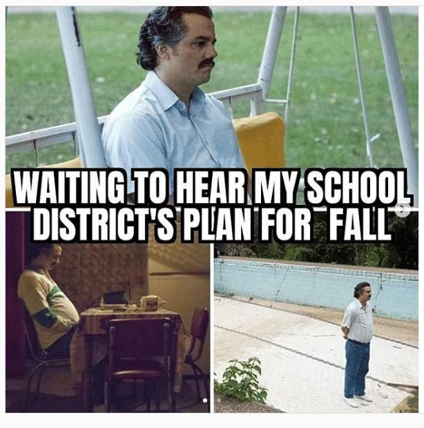 Waiting Meme.png