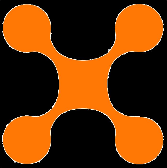 Oriana symbol