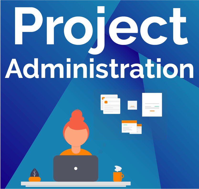 Oriana - Project Administration