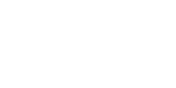 Logo CP Group